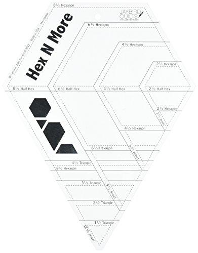 jaybird-quilts-jbq201-hex-n-more-ruler