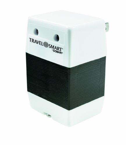conair-fr22-adaptador-e-inversor-de-corriente-fuente-de-alimentacion-120v-50w-240v-interior-universa