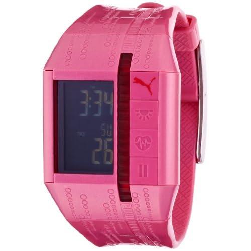 [プーマ]PUMA 腕時計 PU910501008 【正規輸入品】