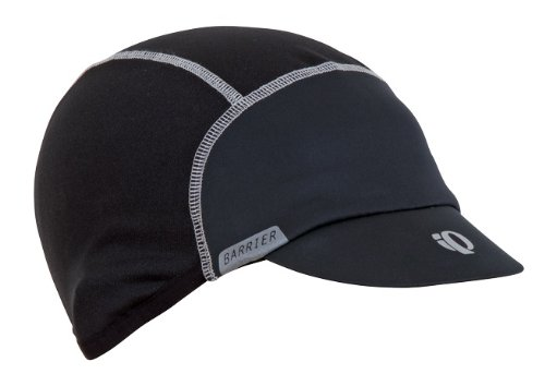 Pearl Izumi Men's Barrier Cycling Cap