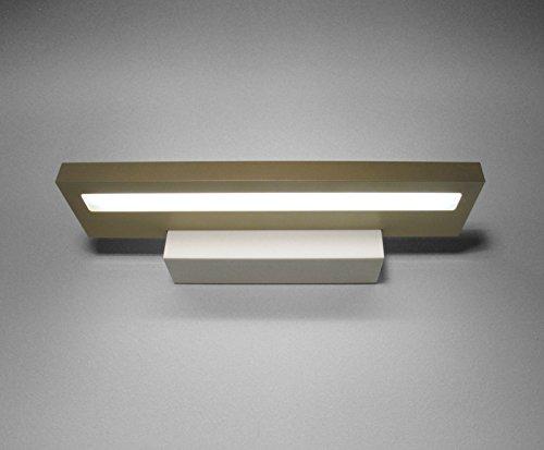 applique-da-interno-lampada-da-parete-illuminazione-decorativa-a-led-con-corpo-in-alluminio-e-corian