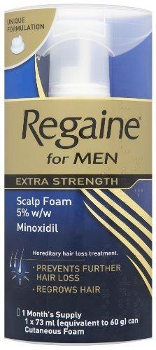 Regaine-for-Men-Extra-Strength-Scalp-Foam-73ml