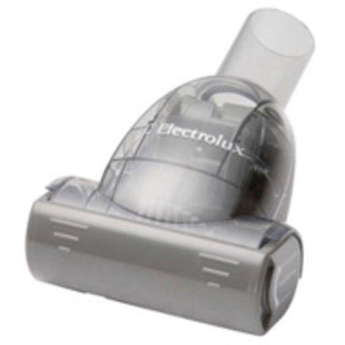 Mini Turbobrosse ELECTROLUX pour aspirateurs de Ø entre 32 et 35mm