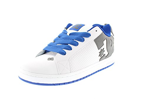 dc-apparel-mens-court-graffik-trainers-white-weiss-white-blue-grey-xwbs