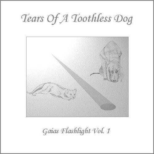 Vol. 1-Gaias Flashlight