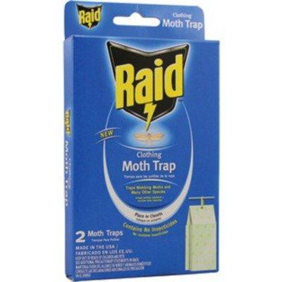 raid-clothing-moth-trap-2-pack