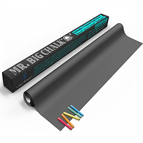 pizarra-adhesivo-para-pared-libre-5-tizas-se