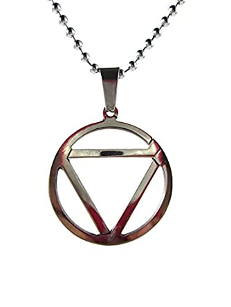 e mell akatsuki hidan necklace