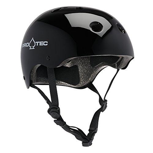 pro-tec-classic-helmet-gloss-black-large