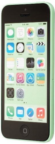 Apple-iPhone-5C-Green-32GB-Unlocked-GSM-Smartphone-Certified-Refurbished
