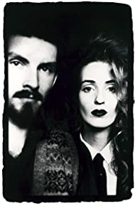 Image of Dead Can Dance