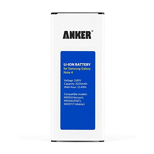 anker-batteria-samsung-galaxy-note-4-3220mah-con-nfc-google-wallet