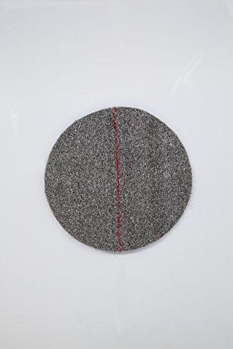 10-unidades-disco-cristalizador-17-43-cm-medio-rojo-cristalizar-pulir-limpieza