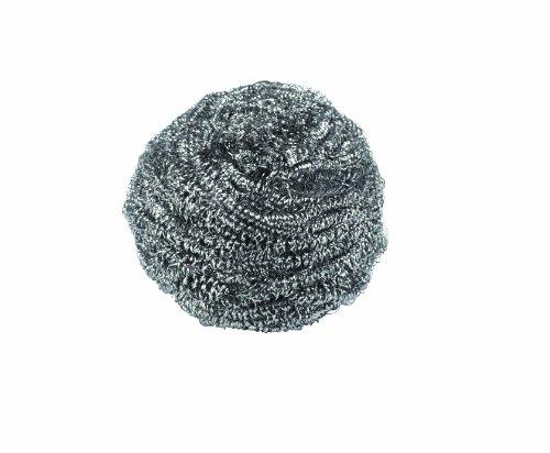 leifheit-40018-spirale-a-recurer