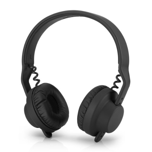 Aiaiai Tma-1 Dj Headphones With Microphone And Volume Control