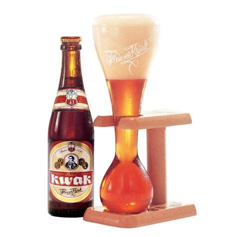 kwak-bosteels-330ml