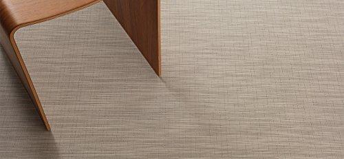 Chilewich Reed Indoor/outdoor Woven Floor Mat 72