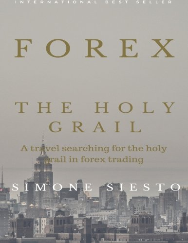 Forex The Holy Grail