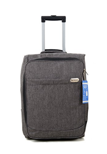 cabin-bag-trolly-with-wheels-hand-luggage-flight-bags-suit-case-for-easyjet-ryanair-british-airways-