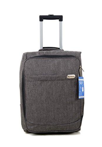 easyjet-cabina-bolsa-de-equipaje-de-mano-suitecase-ligero-estupendo-con-el-mango-extensible-y-ruedas