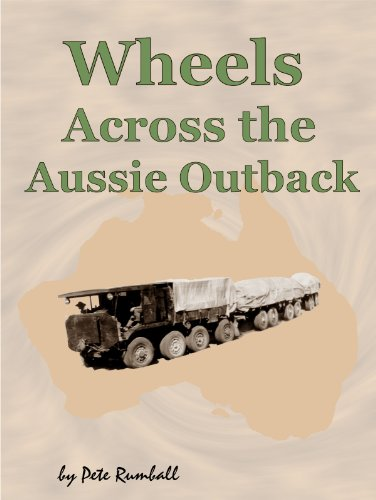 wheels-across-the-aussie-outback-photos-and-stories-from-australias-outback-book-1-english-edition