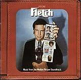Fletch Soundtrack