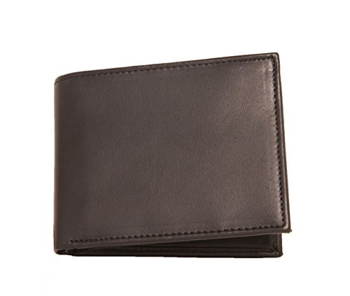 mens-leather-rfid-protection-lined-billfold-wallet-from-rr-collections