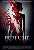 Perfume - the Story of a Murderer [DVD]
