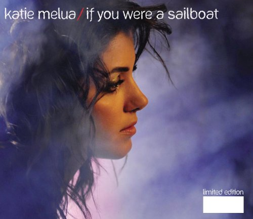 Katie Melua - If You Were A Sailboat - Zortam Music