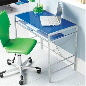 Homework Desks For Kids
