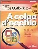 echange, troc  - Microsoft Office Outlook 2007