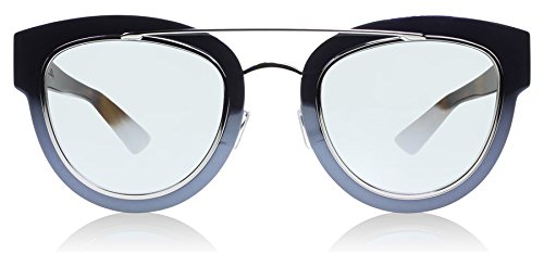 Christian-Dior-ChromicS-Sunglasses