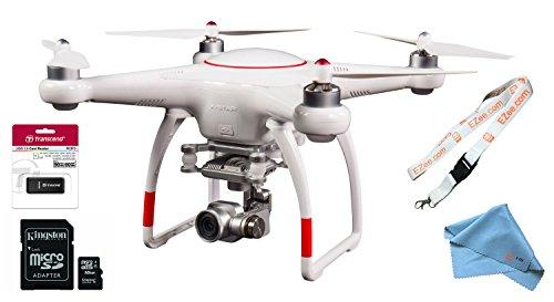 Autel-Robotics-X-Star-Premium-Drone-with-4K-Camera-12-Mile-HD-Live-View-Hard-Case-White-EZEE-Bundle