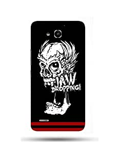 alDivo Premium Quality Printed Mobile Back Cover For Huawei Honor 3X / Huawei Honor 3X Back Case Cover (ST022)