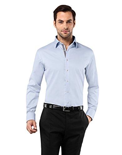 vincenzo-boretti-mens-shirt-slim-fit-non-iron-uni-withice-blue-brown175neck