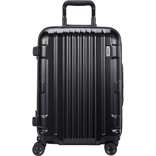 lojel-kozmos-frame-small-carry-on-upright-hardside-spinner-black