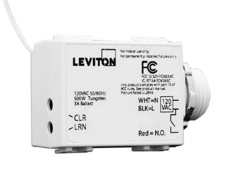 Wireless Lighting Solutions