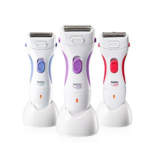 fhyl-dispositivo-di-rimozione-dei-capelli-delle-signore-per-la-rasatura-elettrica-yin-e-mao-nv-ascel