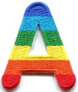 Alphabet Pendants  Buy 50 Alphabet Pendant Designs
