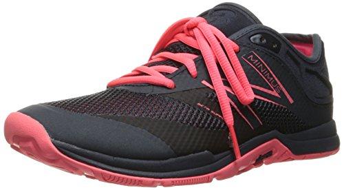 new-balance-womens-20v5-minimus-training-shoe-pink-grey-85-b-us