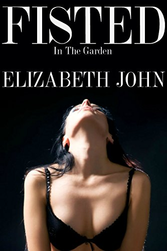 fsted-in-the-garden-erotic-fsting-english-edition