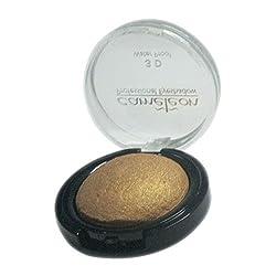 Cameleon 3d & Waterproof Eyeshadow - 8g