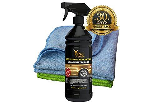 king-di-lucentezza-advanced-ultra-nano-professionale-eco-detergente-e-cera-per-auto-con-cera-di-carn
