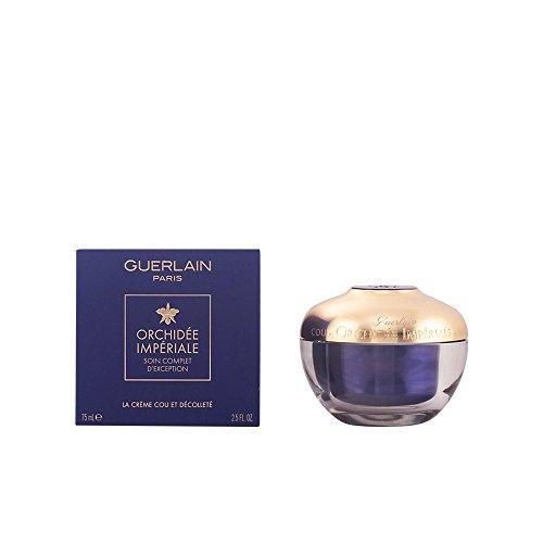 Guerlain 3346470611931 Anti - Unreinheiten Lotion, 1er Pack (1 x 75 ml) thumbnail