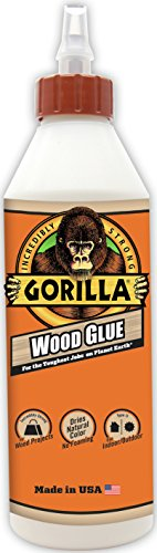 gorilla-wood-glue-18-oz