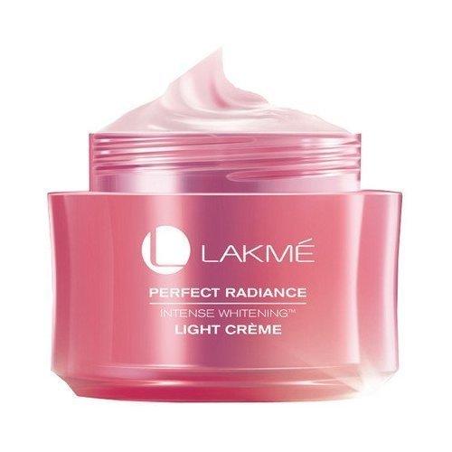 lakme-perfect-radiance-intense-whitening-light-creme50-g-styledivahubr-