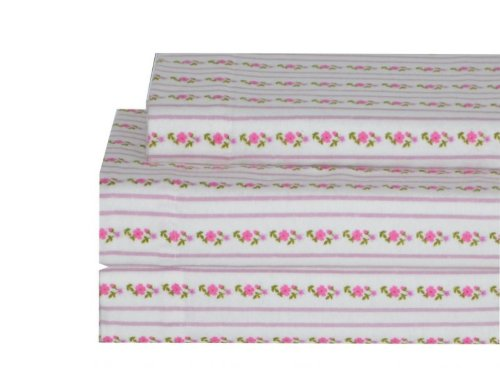 flannel sheets king size