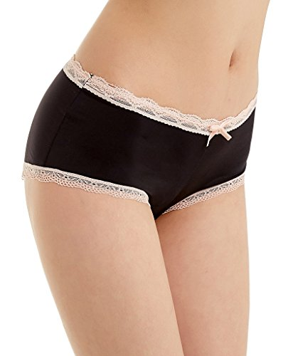 attraco-ladies-lace-underwear-packs-sexy-knickers-tanga-briefs-black-4-pack-14