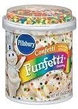 Pillsbury Confetti