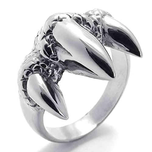 daesar-stainless-steel-rings-mens-silver-bands-gothic-punk-dragon-claw-rings-for-men-rings-18mm-ukx-